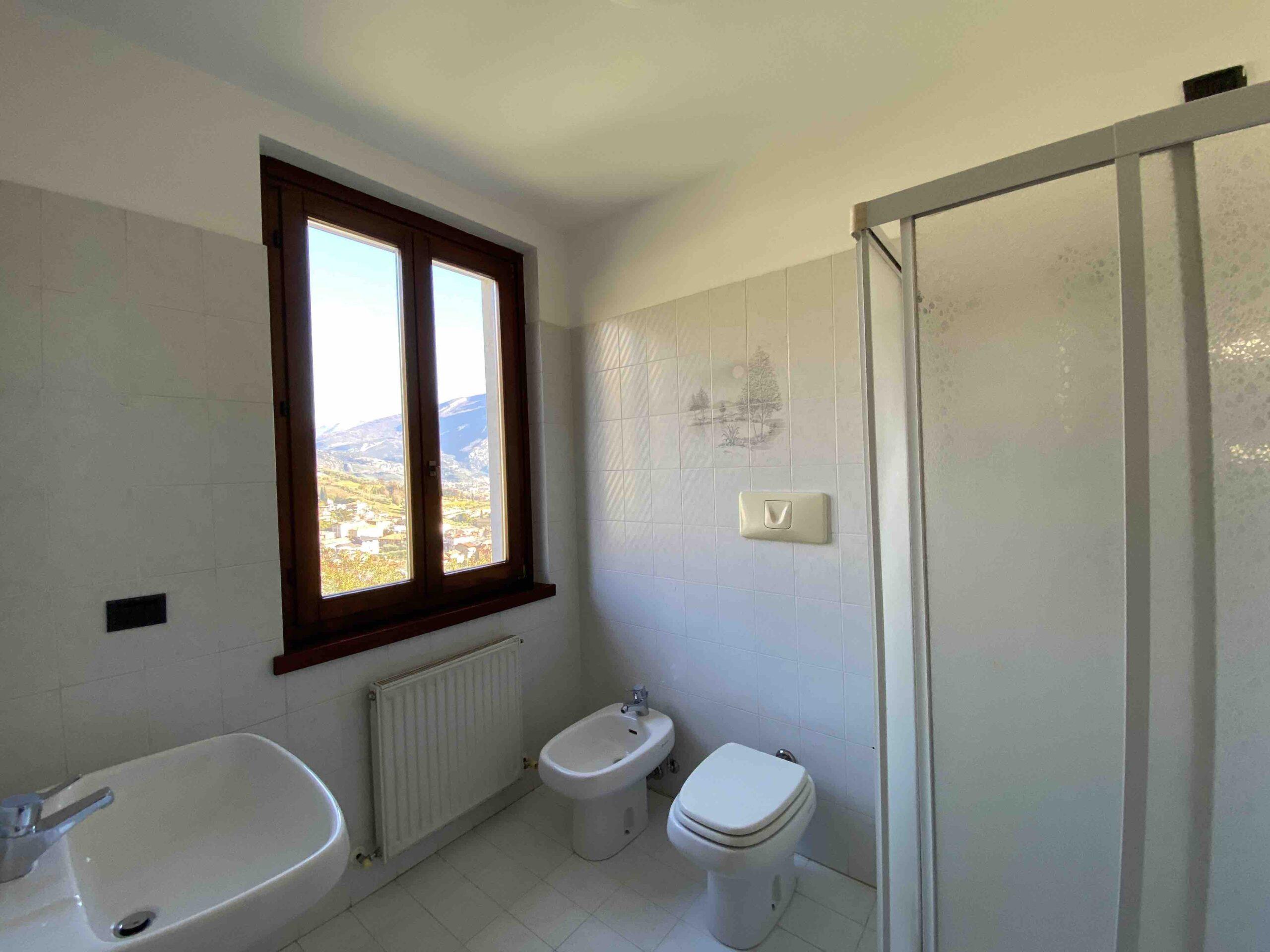 Villa storica con vigneto Riva Del Garda (TN) - Trentino Alto Adige