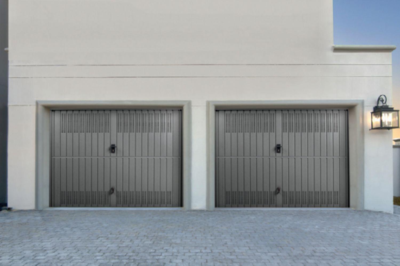Box auto in vendita zona Riva e Arco Arco (TN) - Trentino Alto Adige